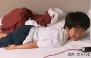 赤坂彩葉(いろは)さんの写真